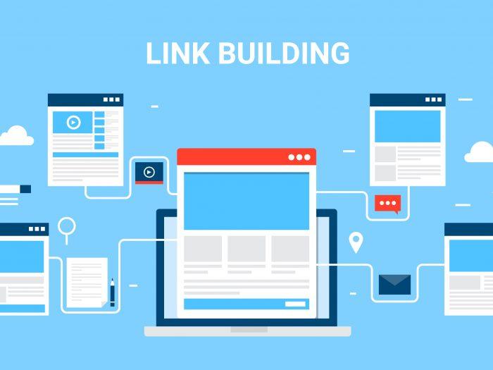 Hoe kom je hoger in Google met linkbuilding